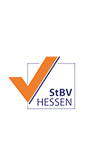 StBV HESSEN Label